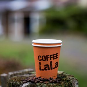 Roasted on the Coromandel - Coffee Lala - Coffee Beans, Hot Chocolate, Machines, Grinder, and More - Coromandel, NZ